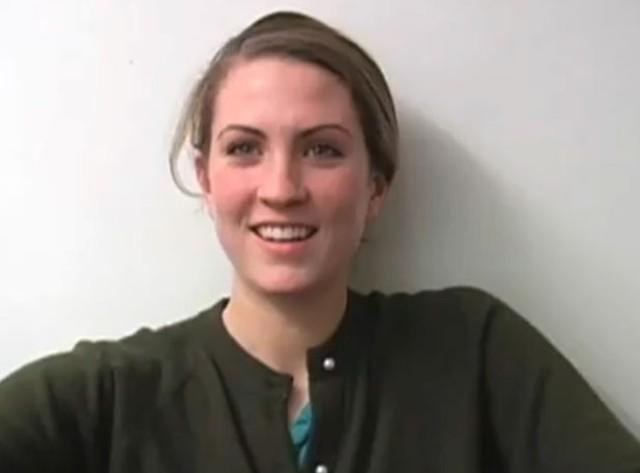 Hanna Satterlee