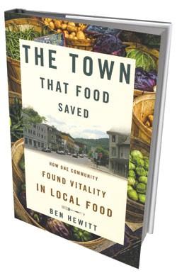 food-book_2.jpg