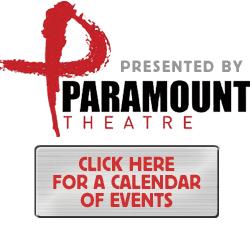 paramount-theatre-logo.png