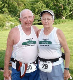 summerguide-runforhills-blueberry_hill_inn.jpg