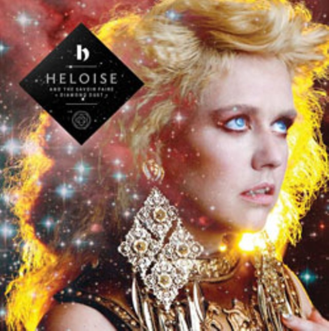 Heloise and the savoir faire download firefox