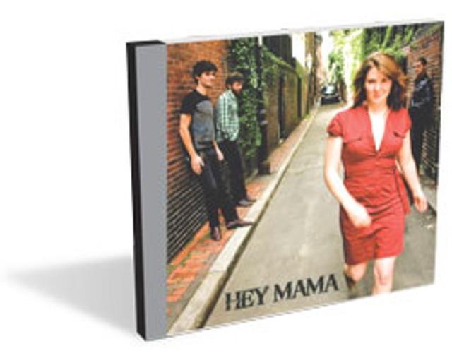 cd-heymamma.jpg