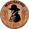 Hey, Muchacho!