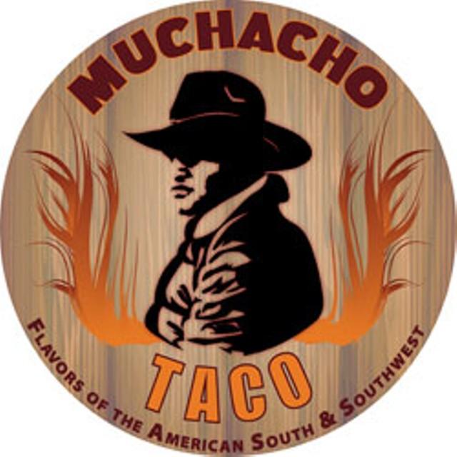foodnews-muchacho.jpg