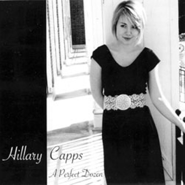 121008holereview_hillarycapps.jpg