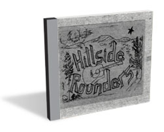 cd-hilside.jpg