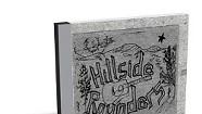 Hillside Rounders, Hillside Rounders