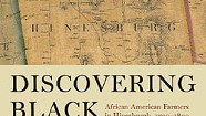 Hinesburg's Black History