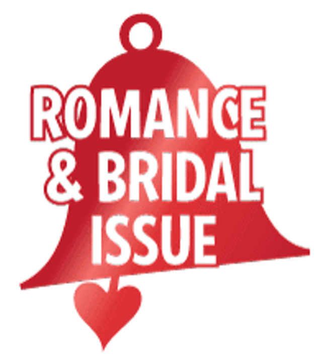 romancebridalicon-web_4.png
