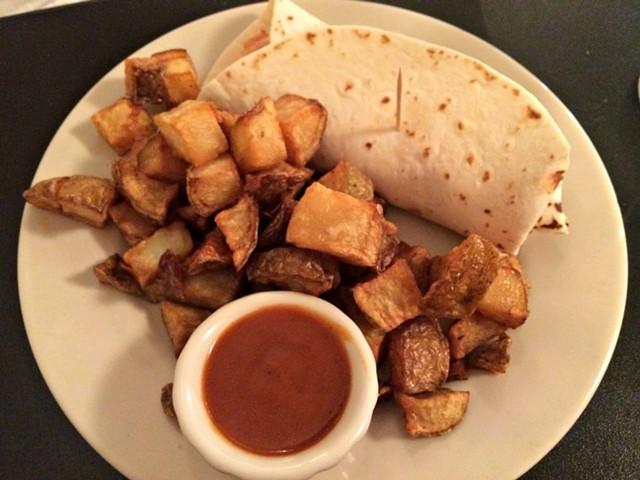 Honey-Smoked Turkey Cheesesteak - ALICE LEVITT