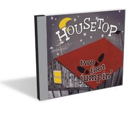 cd-housetop.jpg