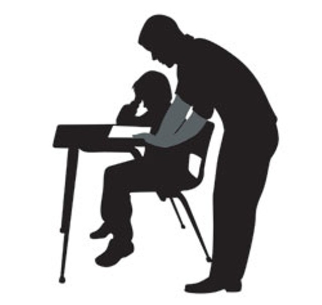 local-teacher.jpg