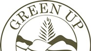 How Much 'Green' Does Green Up Day Require?
