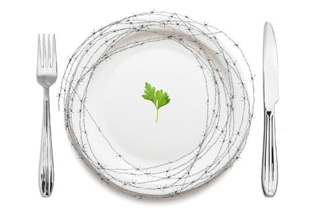 food-sensitivity.jpg