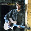 Howard Jennings, Acoustic EP