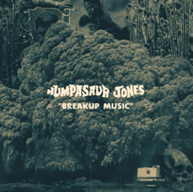 album-reviews-humpjones.jpg