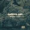 Humpasaur Jones, Breakup Music