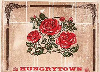 Hungrytown, Hungrytown