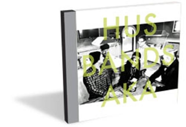 cd-husbandaka.jpg