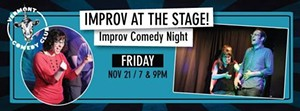 2ec111b8_improv_at_the_stage.jpeg