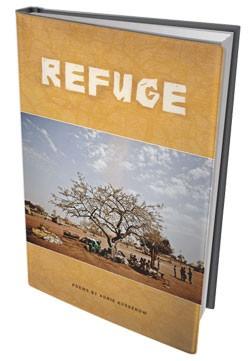 250-book-refuge.jpg