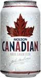 beer-molson.jpg