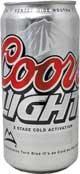 beer-coors.jpg