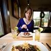 Taste Test:  Santos Cocina Latina