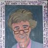 In Memoriam to Pat Parsons