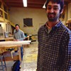 In Shelburne, a Classic Craft School Is Reborn