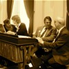 Nease Tapped as Shumlin's Health Care Legislative Lobbyist