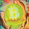 "In Vermont, Users of ""Cryptocurrency"" Bitcoin Are Few But Committed"