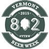 Inaugural Beer Week Coming in September