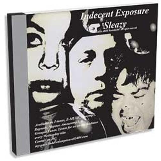 cd-indecent.jpg