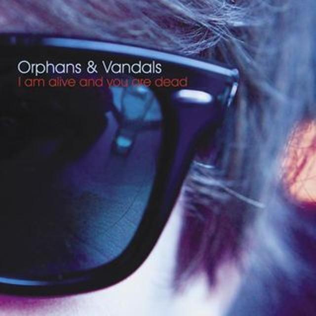 orphans_vandals.jpg