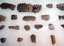 UVM Archaeologist Suggests Abenaki Had Company in Pre-European Vermont