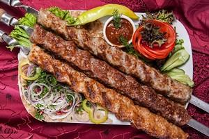 adana_kebab_on_skewers.jpeg