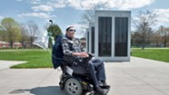 Vermont Vets' Home Seeks Funding — and a More Predictable Future