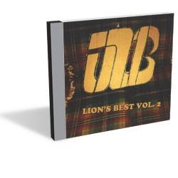 250cd-lion_s_best.jpg