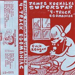 album-jameskochalka.jpg