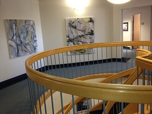 sota-vogler-stairs.jpg