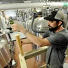 Morrisville's Lost Nation Brewing Explores the Lighter Side of Beer