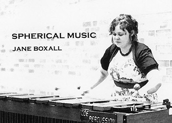 Jane Boxall, Spherical Music