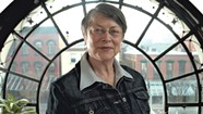 Queen of the City? Jane Knodell Poised to Become Burlington City Council Prez