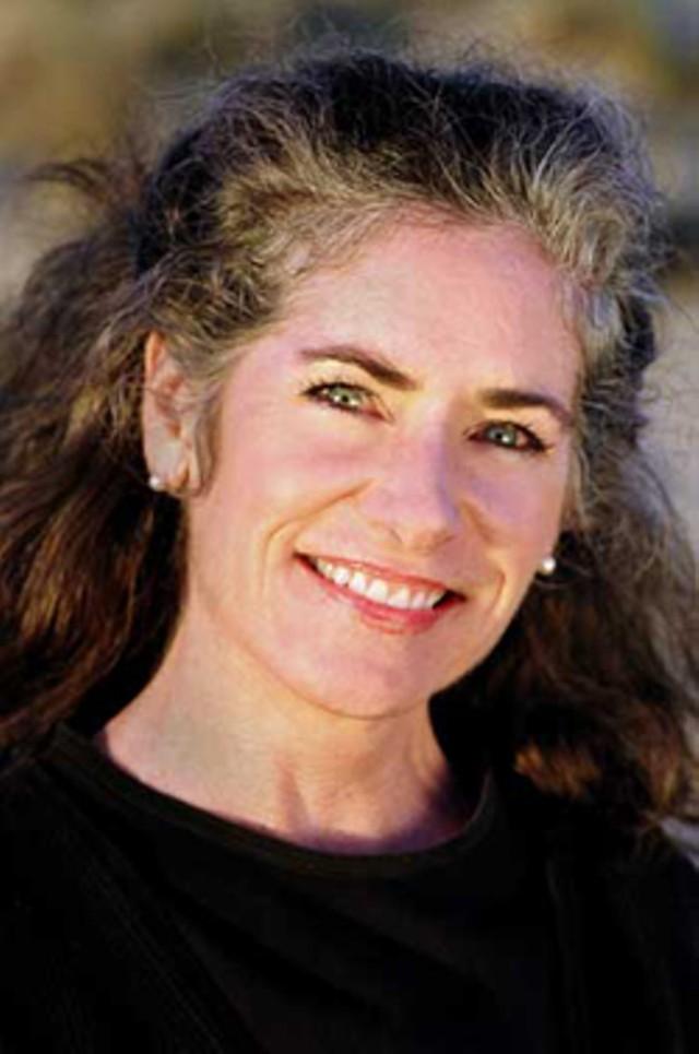 Janet Dunnington