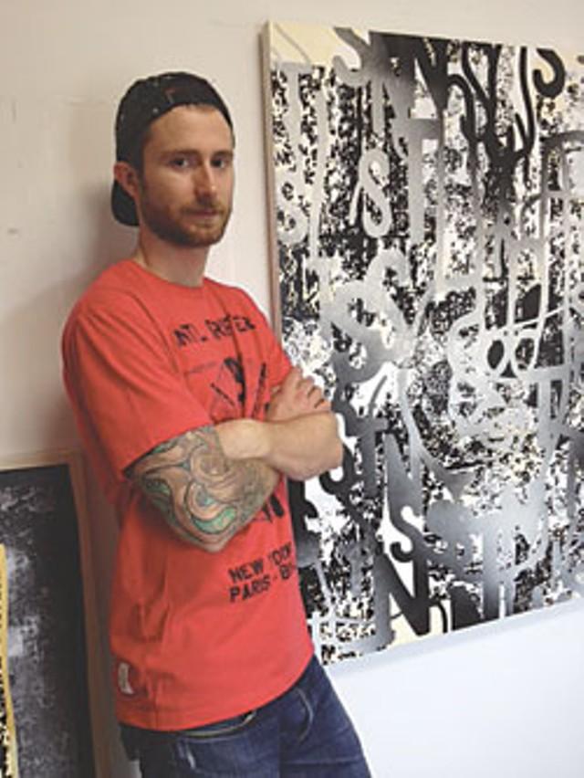 Jay Giroux
