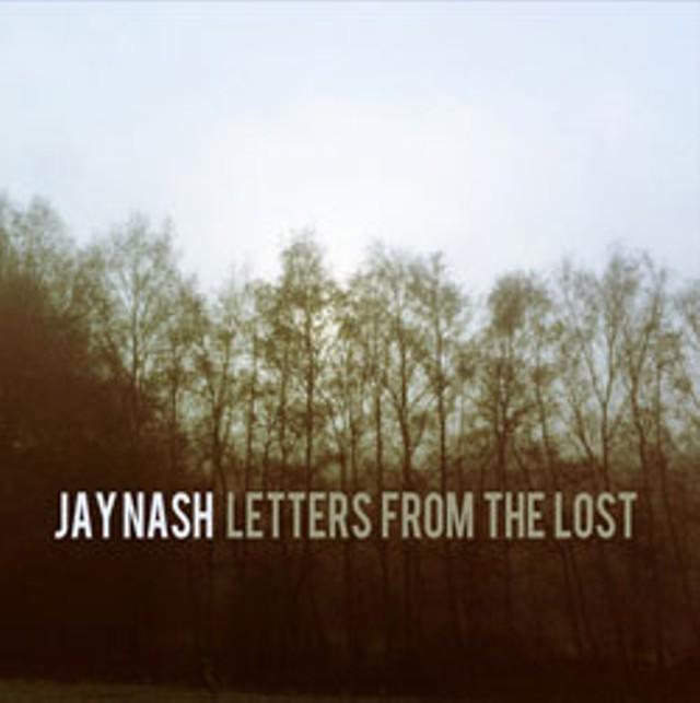 album-review-jay-nash-letters-from-the-lost.jpg