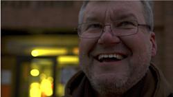 Jay Reinke. - DRAFTHOUSE FILMS