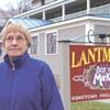 Can Hinesburg Handle a Hannaford --And Maintain Its Rural Charm?
