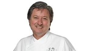 Jean-Louis Gerin